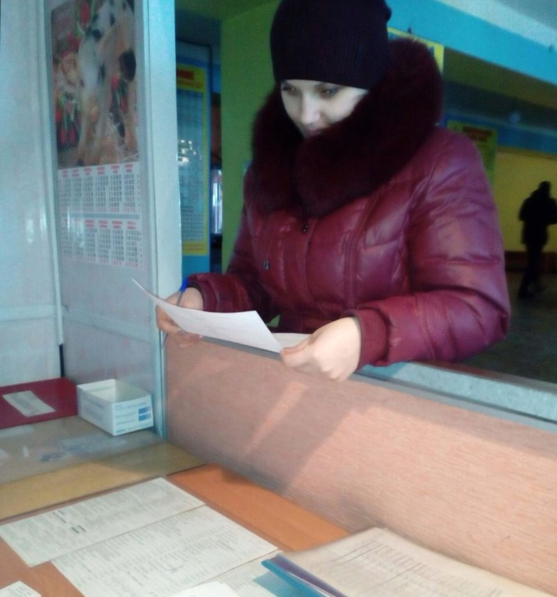 Почти 400 добропольчан приняли участие в анкетировании о планах развития города, фото-3