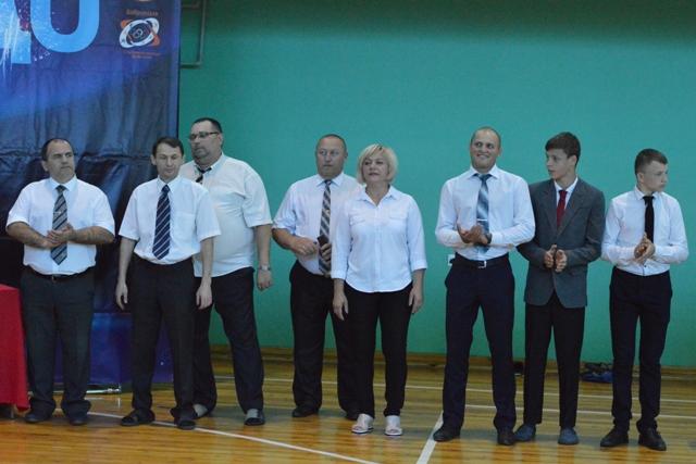 У Добропіллі відбувся IV відкритий турнір з дзюдо, фото-5