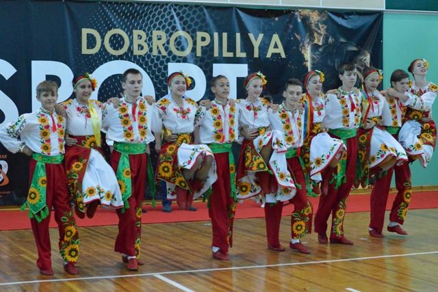 У Добропіллі відбувся IV відкритий турнір з дзюдо, фото-3
