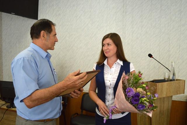 Відбулось засідання виконавчого комітету Добропільської міської ради, фото-1