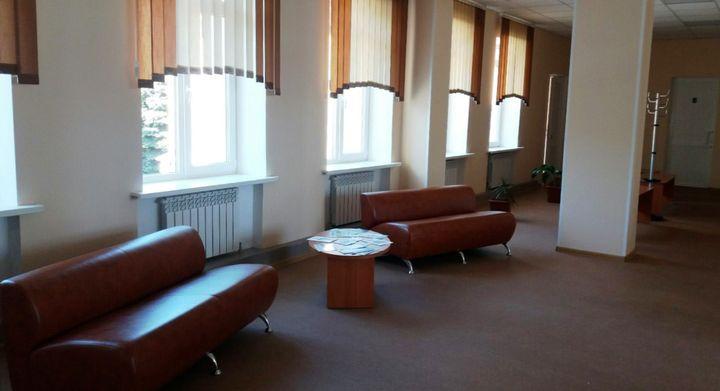 В Білицькому відкрили амбулаторію після капітального ремонту, фото-3