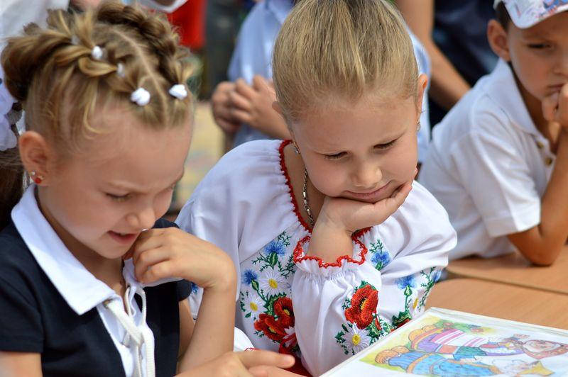В Добропіллі зустріли делегацію з Китаю, фото-7